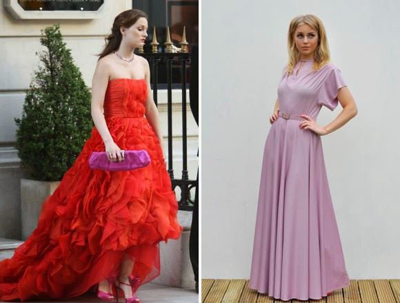 https://marketplace.asos.com/listing/dresses/vintage-floor-length-lilac-evening-prom-dress/1733742