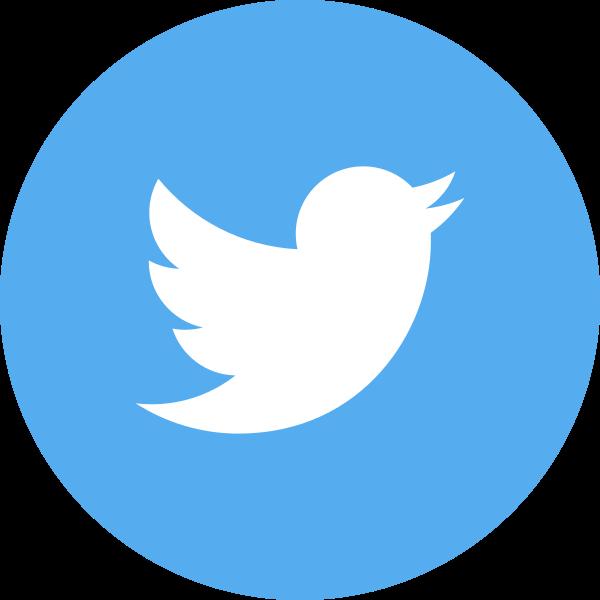 Tweet with me...