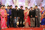 Aadi Aruna wedding reception photos-thumbnail-169