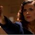 Agent Carter | 2ª temporada terá 10 episódios
