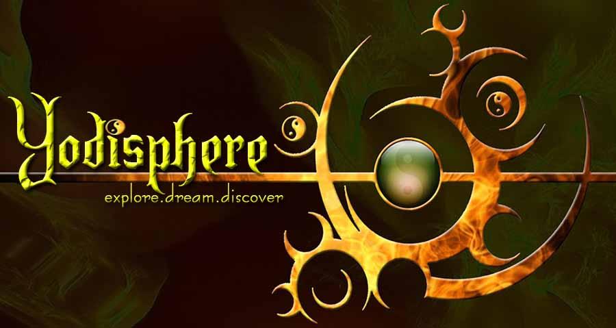 yodisphere.com