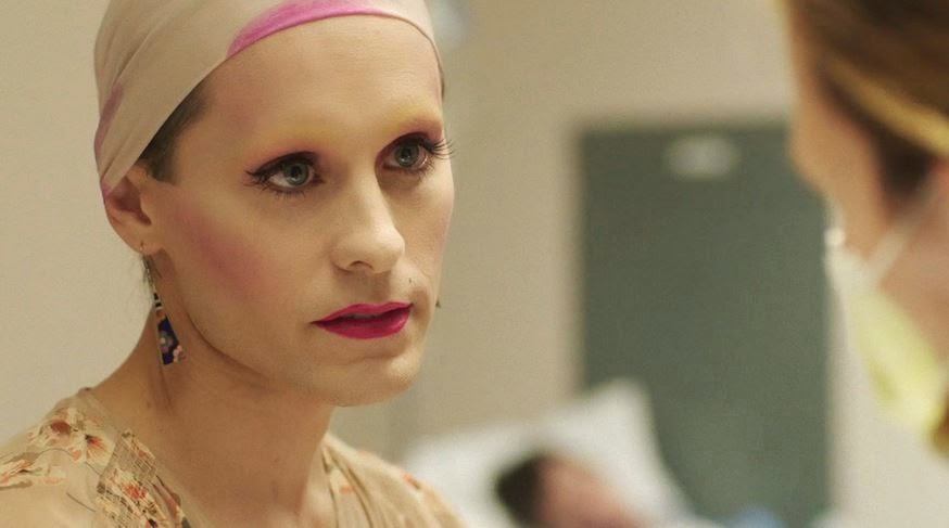 dallas-buyers-club-jared-leto-rayon-transexual