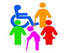 La Transdisciplinariedad en la Discapacidad