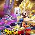 Dragon Ball Z La Batalla de los Dioses [2013] [Trailer PV]