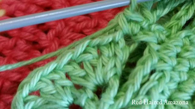 free victorian crochet pattern