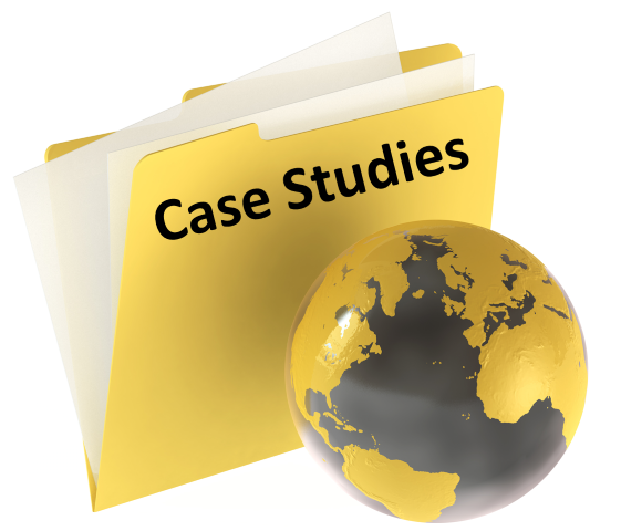 case studies The case study method of teaching applied to college science teaching, from the national center for case study teaching in science.