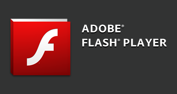 Adobe Flash Player 15.0.0.167