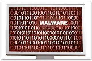 malicious programs or malware