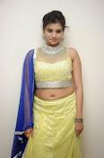 Priyanka glamorous photo shoot-thumbnail-7