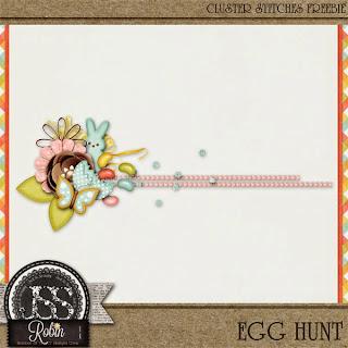 http://1.bp.blogspot.com/-yeukKIlplcg/VQ9j_xgINbI/AAAAAAAAjB0/oI1tkKNFHOI/s320/jss_egghunt_stitchfreebie.jpg