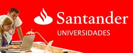 """W50 Program"" y ""W30 Program"" UCLA-Santander 2015"