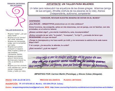 http://www.counseling-holonico.es/oferta/servicios/proximas-actividades/