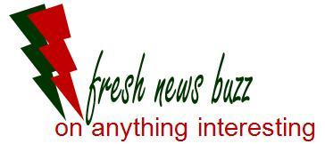 FreshNewsBuzz