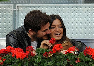 Miklaistoideo Iker y Sara