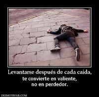 http://www.desmotivar.com/desmotivaciones/10323_levantarse_despues_de_cada_caida