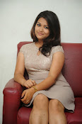 New actress Pooja latest photos-thumbnail-7