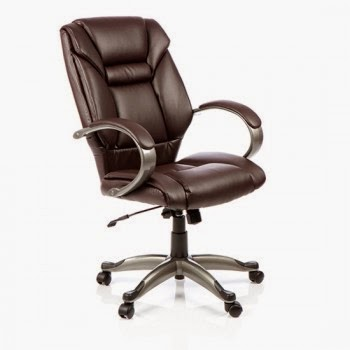 Why Use Heavy Duty Office Chairs In The Workplace Bar Stools Office Chairs Kitchen Stools