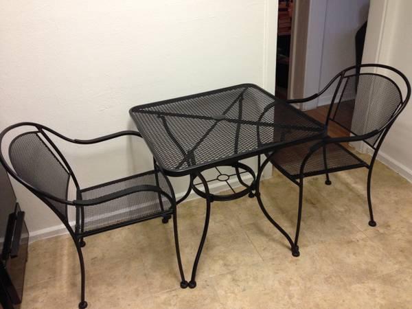 thou shall craigslist friday august 23 2013. Black Bedroom Furniture Sets. Home Design Ideas