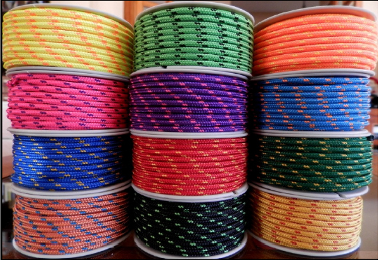colores driza Regatta
