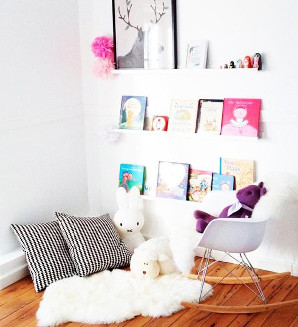 habitacion-infantil-decoracion-estilo-nordico