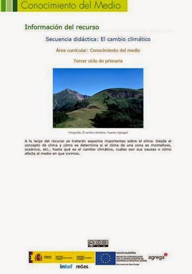 http://recursostic.educacion.es/multidisciplinar/itfor/web/sites/default/files/recursos/conocimientodelmedio/html/CONO06RDE_imprimir_alumno.pdf