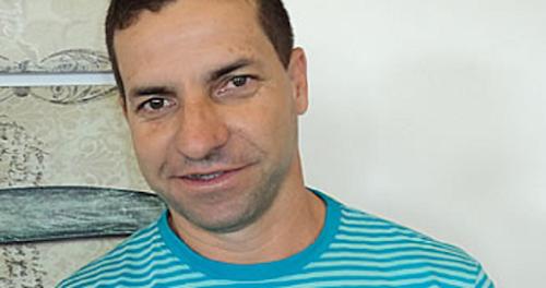 Bahia vai trabalhar e o povo de Varzedo vai ficar feliz, diz prefeito eleito