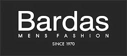 https://www.facebook.com/larisa.bardas.9?fref=ts