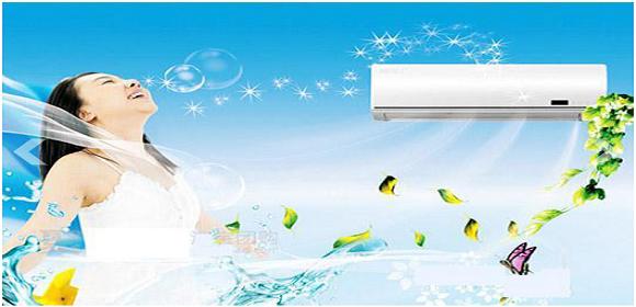 Tư vấn lựa chọn máy lạnh