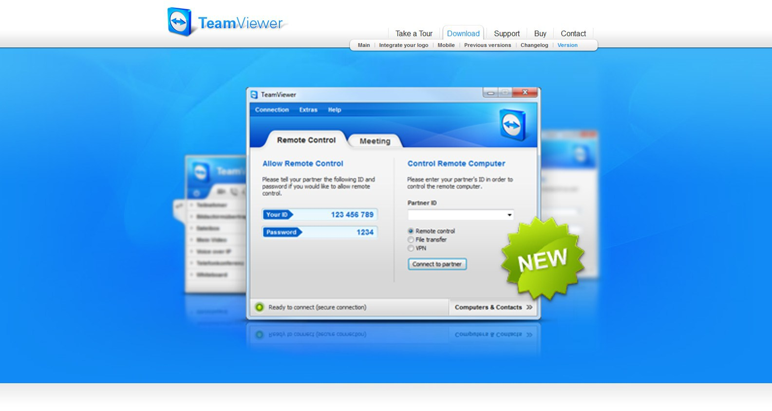 TeamViewer Crack Archives
