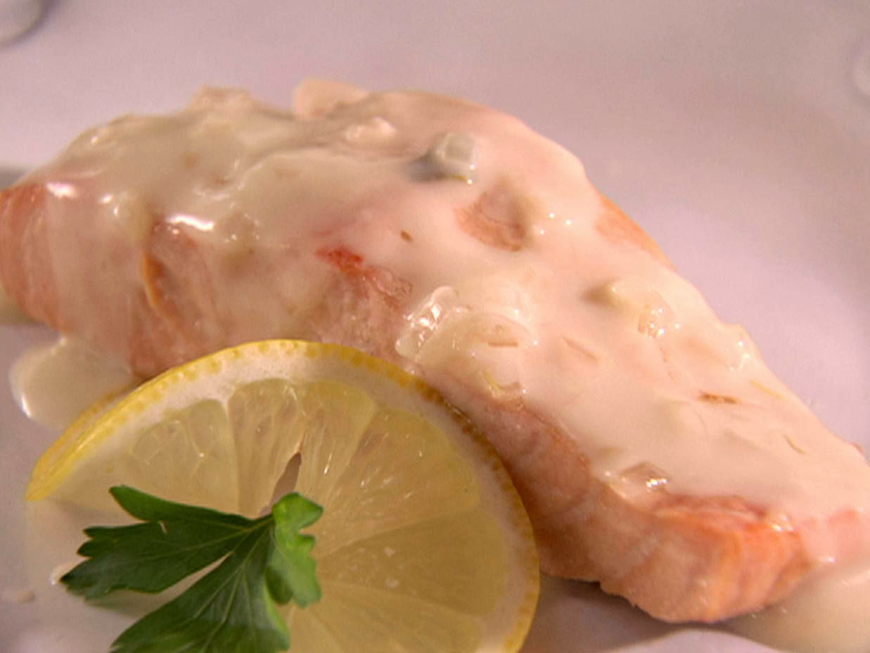 easy-wild-alaskan-salmon-recipe