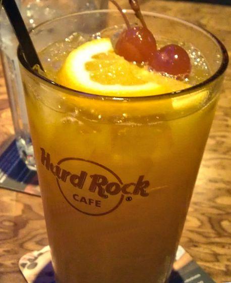 Hard Rock Cafe San Diego To Close