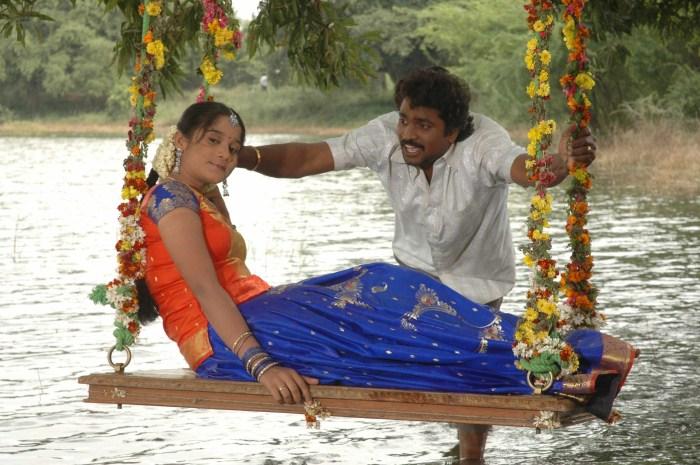 Vakkapatta Seemai Movie Stills Pics Photo Gallery show stills