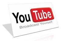 Assista os vídeos dos produtos Light Tech
