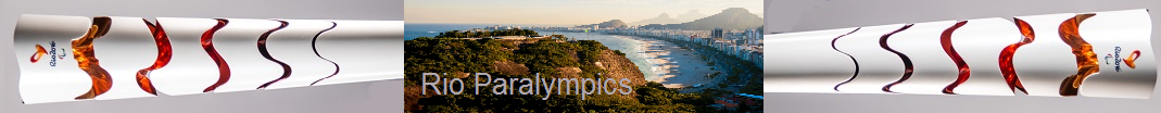 Rio 2016 Paralympics | Schedule | Opening Ceremony | Live Stream | Live Streaming
