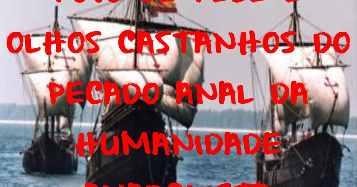 Federação Anarquista De São Paulo Fasp Faesp Caos A Tribo