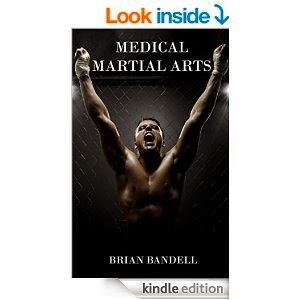Medical Martial Arts