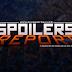 WWE *SPOILERS* Report 22/12/2014