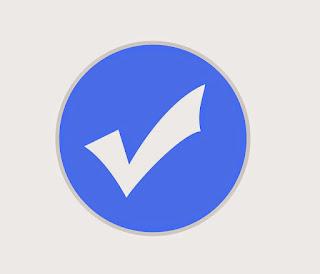 كيفية الحصول على علامة زرقاء فى حساب فيس بوك