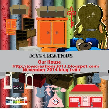 http://1.bp.blogspot.com/-yfAC0Xq8nwg/VEVhcaI3eDI/AAAAAAAAA_w/cBfRZAIpEWM/s1600/Joy's%2Bcreations%2B%2BOur%2BHouse%2Bpic%2B2%2B.jpg