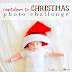 2nd Annual Countdown to Christmas Photo Challenge!
