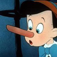 "<img src=""berbohong.jpg"" alt=""Hikmah meninggalkan cakap bohong"">"