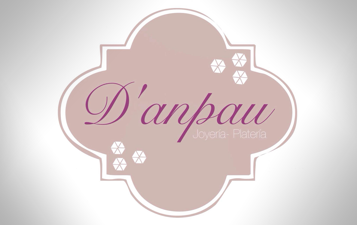 Joyería-Platería D'ANPAU