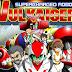 Supercharged Robot VULKAISER el juego para los amantes del anime de mechas de los 70