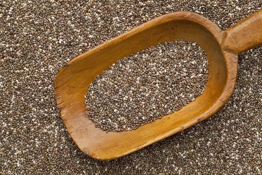 la gota que horada la piedra pdf el atun es malo para el acido urico el acido urico puede afectar la rodilla