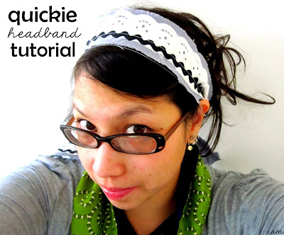 quickie+headband+tute-001.JPG