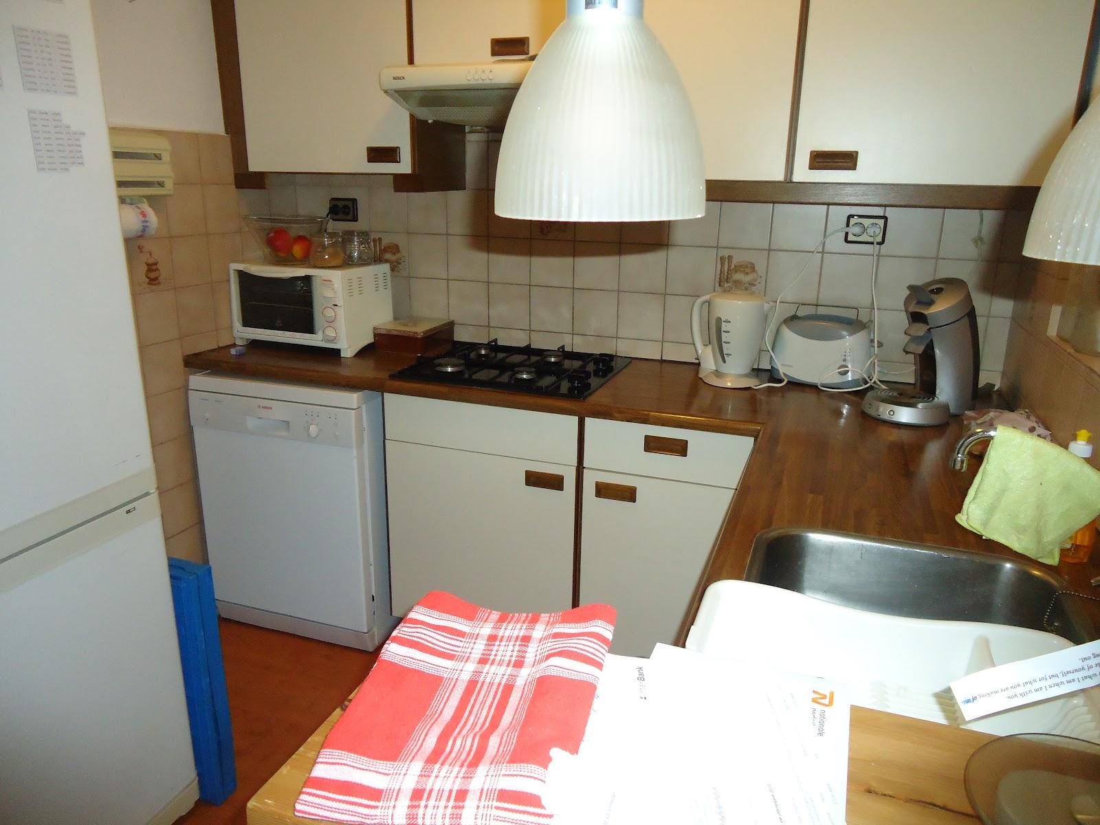 esszimmer 80er yarial h 252 lsta neo esszimmer interessante ideen f 252 r ein haus aus. Black Bedroom Furniture Sets. Home Design Ideas
