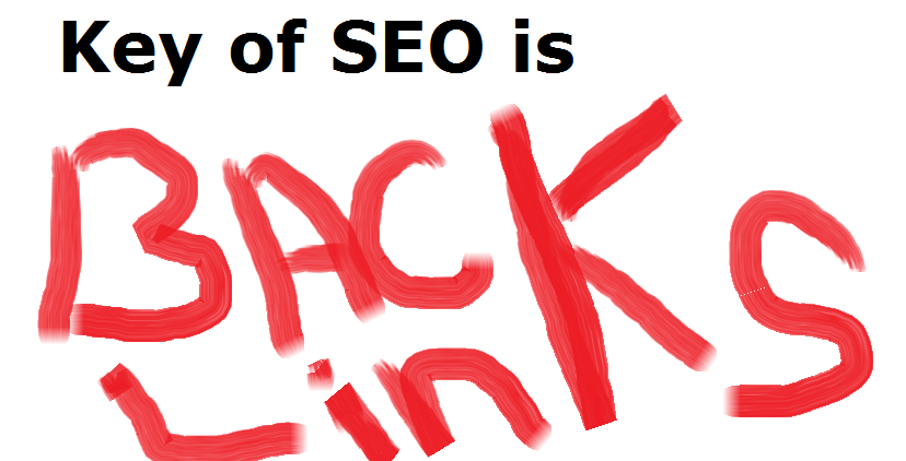 backlinks for new blog