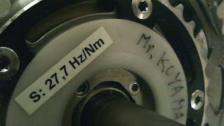 SN3K0247