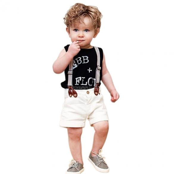 http://www.dresslink.com/fashion-summer-children-boys-letter-print-tank-tops-casual-roll-up-shorts-with-suspender-two-piece-set-p-28062.html?utm_source=blog&utm_medium=banner&utm_campaign=lendy163
