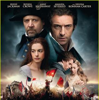 Những Người Khốn Khổ – Les Misérables